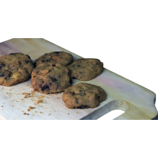 (Cookies) Chococips DS-013