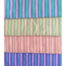 Batik Tulis Halus Batik Suaedah (Panjang 230 cm) Tipe B