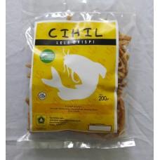 Crispi Lele Cihil 200 gr