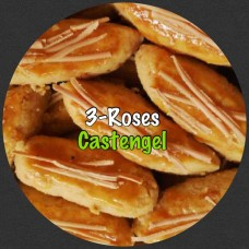 Castengel 3-Roses 500 gr