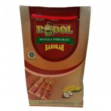 Dodol  Mangga Indramayu 100 Gr