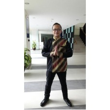 Kemeja By Chi Collection