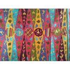 Batik Tulis Halus Batik Suaedah (Panjang 230 cm) Tipe F