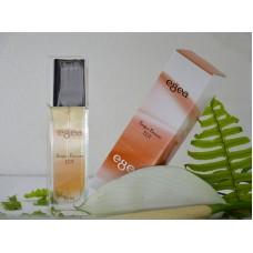 Egea Perfume Bogor Breeze 30ml