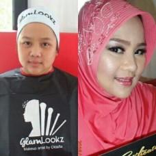 Private Makeup Basic