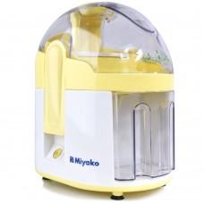 Miyako Juice Extractor JE-507
