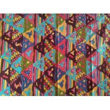 Batik Tulis Halus Batik Suaedah (Panjang 230 cm) Tipe H