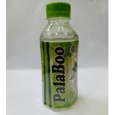 PalaBoo Sari Buah Pala 225ml