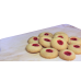 Jam Drops Cookies PC-1014