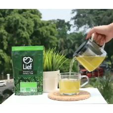 Teh Hijau Green Tea Pelangsing Murah