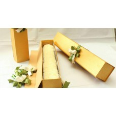 Long Roll Cake Cheese LRC-001