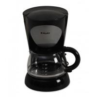 Miyako Coffee Maker 1 Liter CM-127