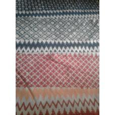 Batik Tulis Halus Batik Suaedah (Panjang 230 cm) Tipe E