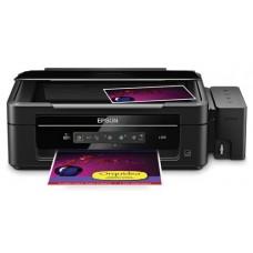 Printer Epson L 360