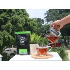 Teh Hitam Black Tea Anti Stroke dan Mengatasi Dieabetes Murah