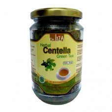 Centella Green Tea