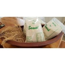 Tjap Sawah Rice 5Kg