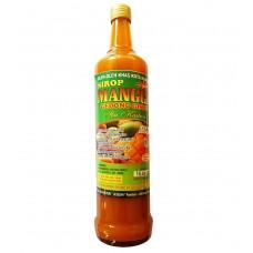 Sirup Mangga Gedong Gincu 630ml