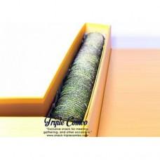 Long Roll Cake Green Tea LRC-006