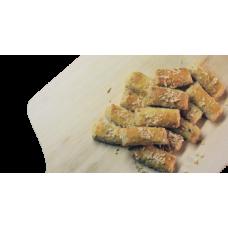 (Cookies) Kaastengel PC-1016