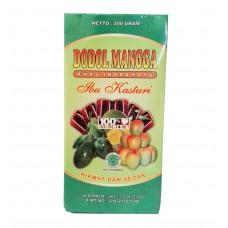 Dodol Mangga Indramayu 200 gram