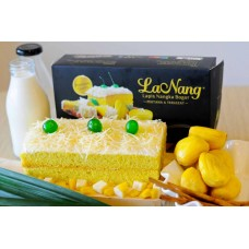 Lapis 01 Rafita's Cake