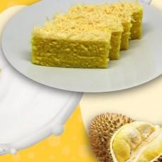 Lapis durian