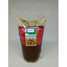 Chillibags Bumbu Nasi Goreng Tauco
