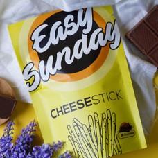 Easy Sunday Cheese Stick Coklat