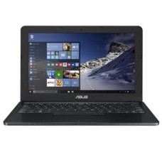 Asus Intel N3060-2GB RAM-500GB Hardisk-DVD-RW Wifi USB 3.0 led 14-DOS