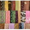 Batik  Suaedah