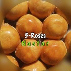 Nastar 3-Roses 500 gr