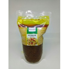Bumbu Nasi Goreng Kari