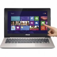 Asus Intel LBT Celeron N3060-500gb camera-wifi 11'6Display-USB 3.0 DOS