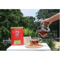 Red Tea Teh Merah Premium Melancarkan Pencernaan dan Penenang Saraf