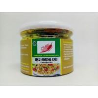 Chillibags Bumbu Nasi Goreng Kari