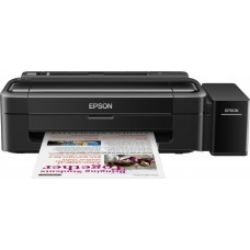 Printer Epson L 310