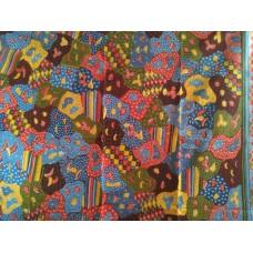 Batik Tulis Halus Batik Suaedah (Panjang 230 cm) Tipe G