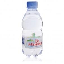 Air Mineral Le Minerale 330ml x 24 Botol