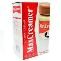 Max Creamer Non Dairy 500 Gram