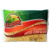 Golden Farm Corn Kernel (Jagung Pipih Beku) 500gr