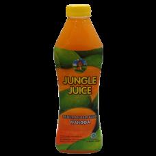 Jungle Juice Mangga 1 Liter