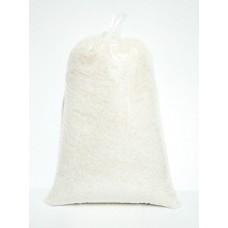 Gula Pasir Curah 1Kg