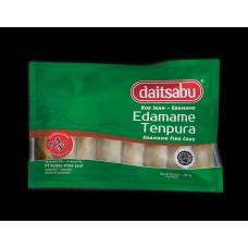 Daitsabu Edamame Tenpura 180 gr