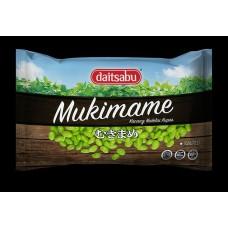 Daitsabu Mukimame Salted 500 gr