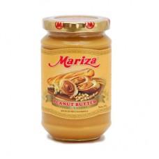 Mariza Peanut Butter Spread 350gr