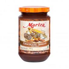 Mariza Chocolate Spread Botol 350gr