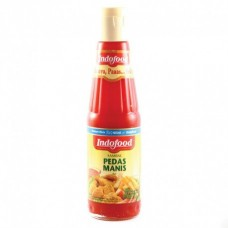 Indofood Sambal Pedas 335ml