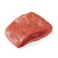 Beef Brisket Fresh Per 100gr