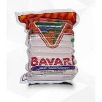 Bavari Beef Sausage Per Kg